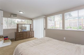 Photo 18: 2087 EMERSON Street in Abbotsford: Abbotsford West House for sale : MLS®# R2491240