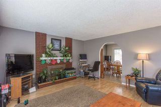 Photo 12: 2087 EMERSON Street in Abbotsford: Abbotsford West House for sale : MLS®# R2491240
