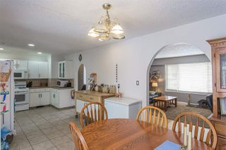 Photo 6: 2087 EMERSON Street in Abbotsford: Abbotsford West House for sale : MLS®# R2491240