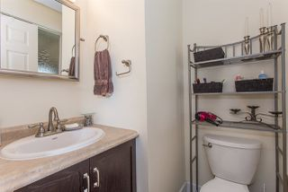 Photo 23: 2087 EMERSON Street in Abbotsford: Abbotsford West House for sale : MLS®# R2491240