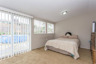 Photo 25: 2087 EMERSON Street in Abbotsford: Abbotsford West House for sale : MLS®# R2491240