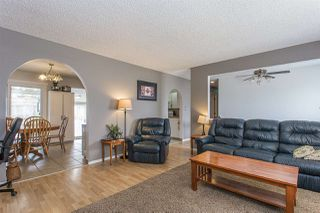 Photo 11: 2087 EMERSON Street in Abbotsford: Abbotsford West House for sale : MLS®# R2491240
