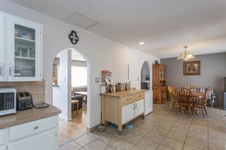 Photo 5: 2087 EMERSON Street in Abbotsford: Abbotsford West House for sale : MLS®# R2491240