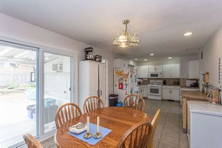 Photo 7: 2087 EMERSON Street in Abbotsford: Abbotsford West House for sale : MLS®# R2491240