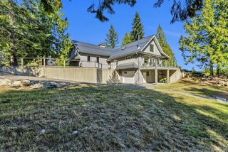 Photo 32: 3630 Cavin Rd in : Du Cowichan Station/Glenora House for sale (Duncan)  : MLS®# 855236