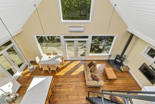 Photo 35: 3630 Cavin Rd in : Du Cowichan Station/Glenora House for sale (Duncan)  : MLS®# 855236