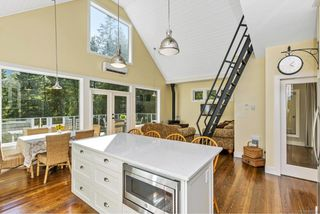 Photo 17: 3630 Cavin Rd in : Du Cowichan Station/Glenora House for sale (Duncan)  : MLS®# 855236