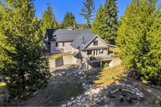 Photo 21: 3630 Cavin Rd in : Du Cowichan Station/Glenora House for sale (Duncan)  : MLS®# 855236