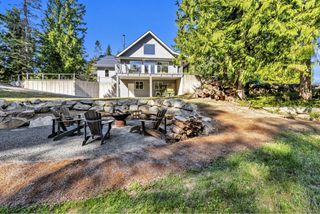 Photo 33: 3630 Cavin Rd in : Du Cowichan Station/Glenora House for sale (Duncan)  : MLS®# 855236