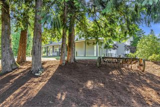 Photo 51: 3630 Cavin Rd in : Du Cowichan Station/Glenora House for sale (Duncan)  : MLS®# 855236