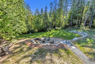 Photo 20: 3630 Cavin Rd in : Du Cowichan Station/Glenora House for sale (Duncan)  : MLS®# 855236