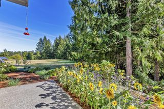 Photo 7: 3630 Cavin Rd in : Du Cowichan Station/Glenora House for sale (Duncan)  : MLS®# 855236