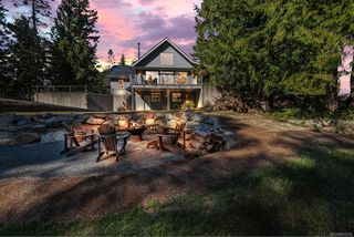 Photo 14: 3630 Cavin Rd in : Du Cowichan Station/Glenora House for sale (Duncan)  : MLS®# 855236