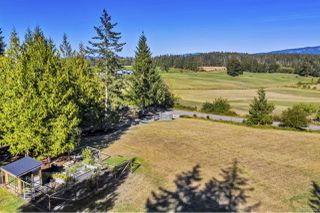 Photo 4: 3630 Cavin Rd in : Du Cowichan Station/Glenora House for sale (Duncan)  : MLS®# 855236