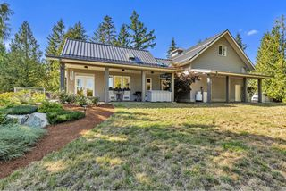 Photo 48: 3630 Cavin Rd in : Du Cowichan Station/Glenora House for sale (Duncan)  : MLS®# 855236
