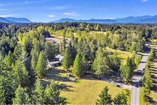 Photo 10: 3630 Cavin Rd in : Du Cowichan Station/Glenora House for sale (Duncan)  : MLS®# 855236