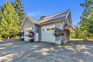 Photo 38: 3630 Cavin Rd in : Du Cowichan Station/Glenora House for sale (Duncan)  : MLS®# 855236