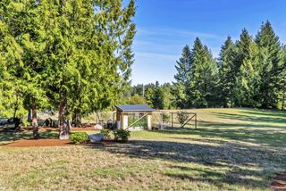Photo 49: 3630 Cavin Rd in : Du Cowichan Station/Glenora House for sale (Duncan)  : MLS®# 855236