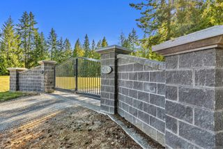 Photo 54: 3630 Cavin Rd in : Du Cowichan Station/Glenora House for sale (Duncan)  : MLS®# 855236
