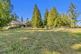 Photo 34: 3630 Cavin Rd in : Du Cowichan Station/Glenora House for sale (Duncan)  : MLS®# 855236