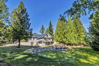 Photo 2: 3630 Cavin Rd in : Du Cowichan Station/Glenora House for sale (Duncan)  : MLS®# 855236