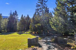 Photo 53: 3630 Cavin Rd in : Du Cowichan Station/Glenora House for sale (Duncan)  : MLS®# 855236