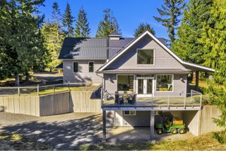 Photo 47: 3630 Cavin Rd in : Du Cowichan Station/Glenora House for sale (Duncan)  : MLS®# 855236