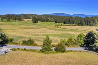 Photo 52: 3630 Cavin Rd in : Du Cowichan Station/Glenora House for sale (Duncan)  : MLS®# 855236
