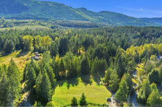 Photo 22: 3630 Cavin Rd in : Du Cowichan Station/Glenora House for sale (Duncan)  : MLS®# 855236