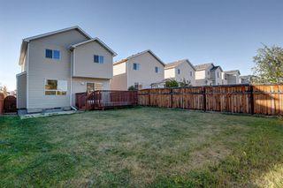 Photo 29: 350 Bridleridge Way SW in Calgary: Bridlewood Detached for sale : MLS®# A1039125
