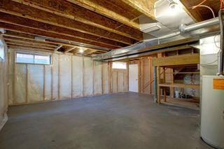 Photo 27: 350 Bridleridge Way SW in Calgary: Bridlewood Detached for sale : MLS®# A1039125