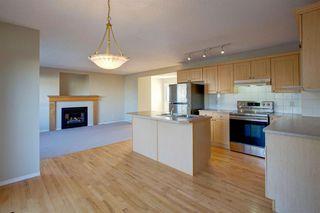 Photo 11: 350 Bridleridge Way SW in Calgary: Bridlewood Detached for sale : MLS®# A1039125