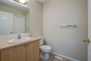 Photo 13: 350 Bridleridge Way SW in Calgary: Bridlewood Detached for sale : MLS®# A1039125