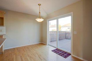 Photo 10: 350 Bridleridge Way SW in Calgary: Bridlewood Detached for sale : MLS®# A1039125