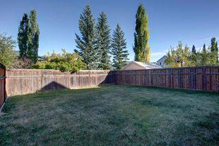 Photo 30: 350 Bridleridge Way SW in Calgary: Bridlewood Detached for sale : MLS®# A1039125