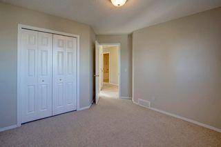 Photo 22: 350 Bridleridge Way SW in Calgary: Bridlewood Detached for sale : MLS®# A1039125