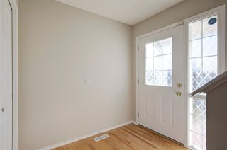 Photo 12: 350 Bridleridge Way SW in Calgary: Bridlewood Detached for sale : MLS®# A1039125