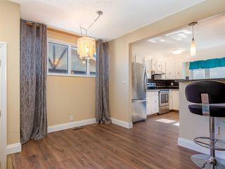 Photo 10: 51 Templewood Mews NE in Calgary: Temple Detached for sale : MLS®# A1039525