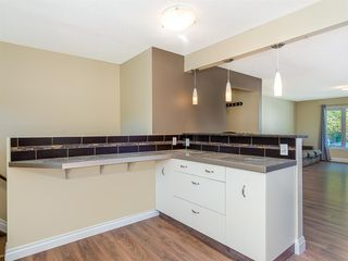 Photo 8: 51 Templewood Mews NE in Calgary: Temple Detached for sale : MLS®# A1039525