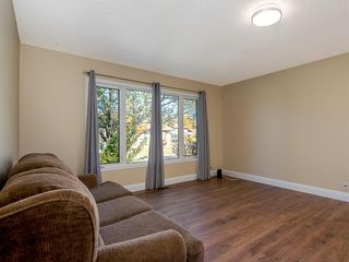 Photo 12: 51 Templewood Mews NE in Calgary: Temple Detached for sale : MLS®# A1039525