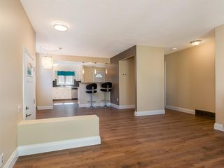 Photo 13: 51 Templewood Mews NE in Calgary: Temple Detached for sale : MLS®# A1039525