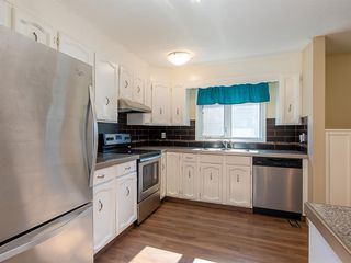 Photo 3: 51 Templewood Mews NE in Calgary: Temple Detached for sale : MLS®# A1039525