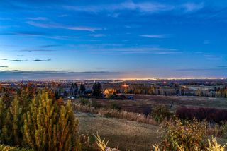 Photo 47: 100 16230 262 Avenue E: Rural Foothills County Detached for sale : MLS®# A1040138