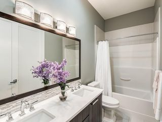 Photo 40: 123 ASPEN SUMMIT View SW in Calgary: Aspen Woods Detached for sale : MLS®# A1043410