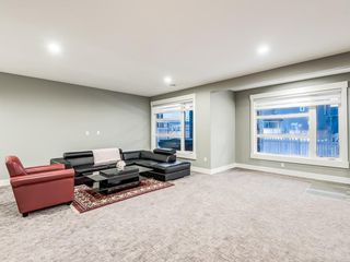 Photo 45: 123 ASPEN SUMMIT View SW in Calgary: Aspen Woods Detached for sale : MLS®# A1043410