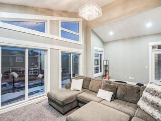 Photo 27: 123 ASPEN SUMMIT View SW in Calgary: Aspen Woods Detached for sale : MLS®# A1043410