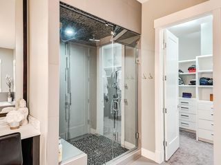 Photo 35: 123 ASPEN SUMMIT View SW in Calgary: Aspen Woods Detached for sale : MLS®# A1043410