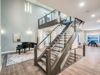 Photo 24: 123 ASPEN SUMMIT View SW in Calgary: Aspen Woods Detached for sale : MLS®# A1043410