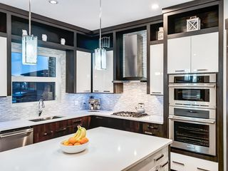Photo 16: 123 ASPEN SUMMIT View SW in Calgary: Aspen Woods Detached for sale : MLS®# A1043410