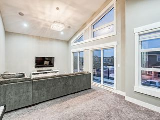 Photo 28: 123 ASPEN SUMMIT View SW in Calgary: Aspen Woods Detached for sale : MLS®# A1043410